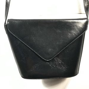 ❤️Vintage Brown's leather purse